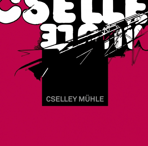 cover_cselleymuehle.jpg